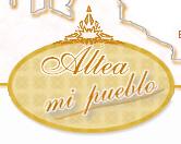 altea-mi-pueblo