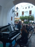 setmana música antiga i barroca