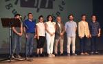 Jaume Llinares - UMH Belles Arts